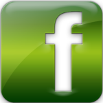 099957-green-jelly-icon-social-media-logos-facebook-logo-square 2