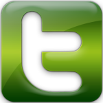 100029-green-jelly-icon-social-media-logos-twitter-logo-square 2
