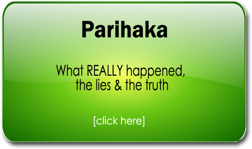 Parihaka Link Button