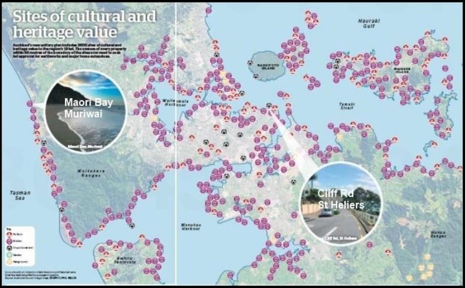 purple_dots_map