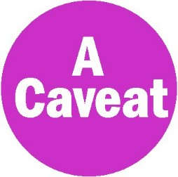 purple_dot_caveat_s