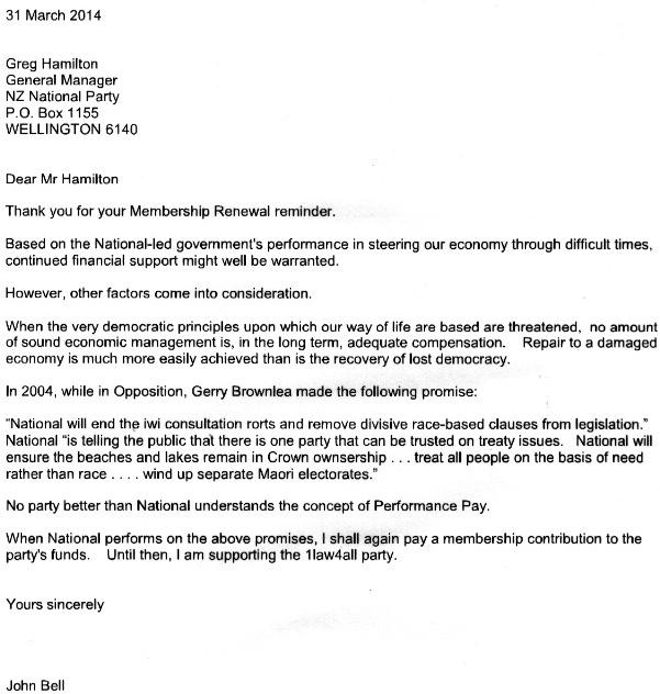 John Bell Letter Scan2