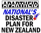 nationals_disaster_plan_for_NZ[1]