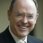 a photo of Don Brash