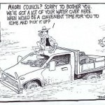 flooded_ute_maori_council_s