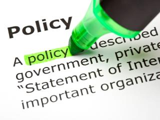 iStock_Policy Large-320x240