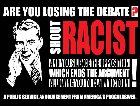 liberalshout-racism