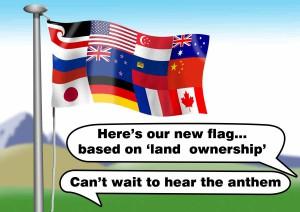 new_flag[1]