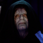 evil_emperor
