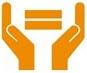 hpledge_logo